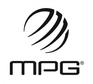 MPG-Logo-blackonwhite